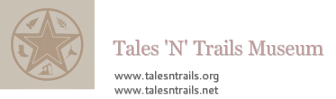 talesntrails.org